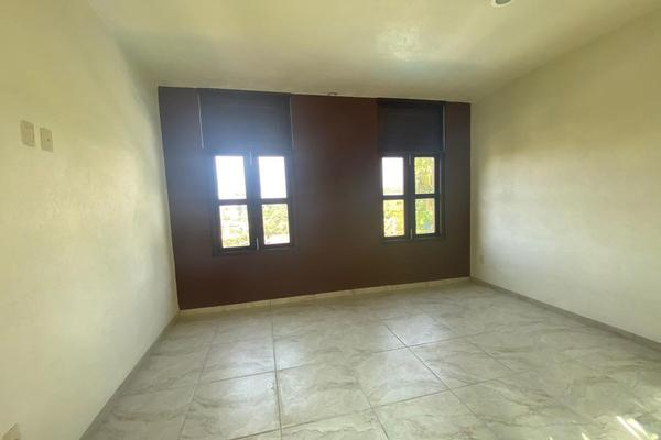 Foto de casa en venta en privada las rosas , lomas de cuernavaca, temixco, morelos, 20834584 No. 09