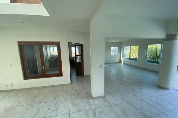 Foto de casa en venta en privada las rosas , lomas de cuernavaca, temixco, morelos, 20834584 No. 15