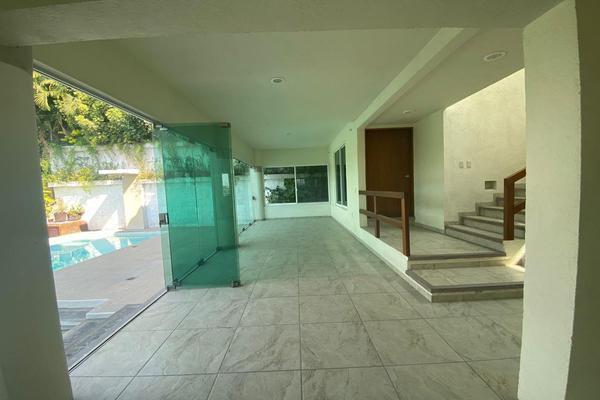 Foto de casa en venta en privada las rosas , lomas de cuernavaca, temixco, morelos, 20834584 No. 18