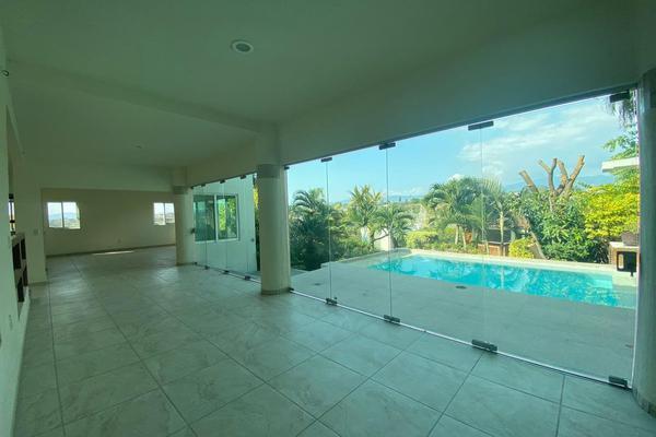 Foto de casa en venta en privada las rosas , lomas de cuernavaca, temixco, morelos, 20834584 No. 20