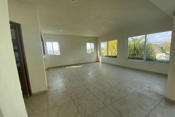 Foto de casa en venta en privada las rosas , lomas de cuernavaca, temixco, morelos, 20834584 No. 21