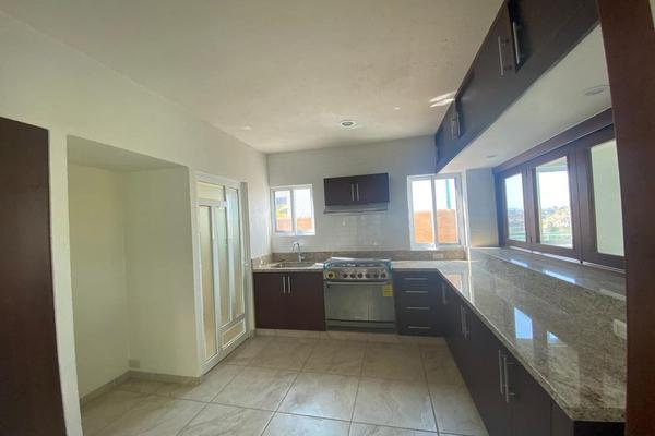 Foto de casa en venta en privada las rosas , lomas de cuernavaca, temixco, morelos, 20834584 No. 22