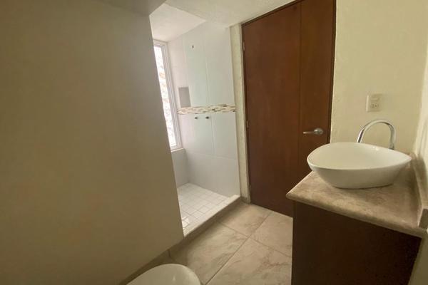 Foto de casa en venta en privada las rosas , lomas de cuernavaca, temixco, morelos, 20834584 No. 23