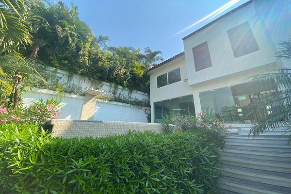 Foto de casa en venta en privada las rosas , lomas de cuernavaca, temixco, morelos, 20834584 No. 24