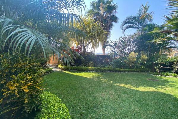 Foto de casa en venta en privada las rosas , lomas de cuernavaca, temixco, morelos, 20834584 No. 26
