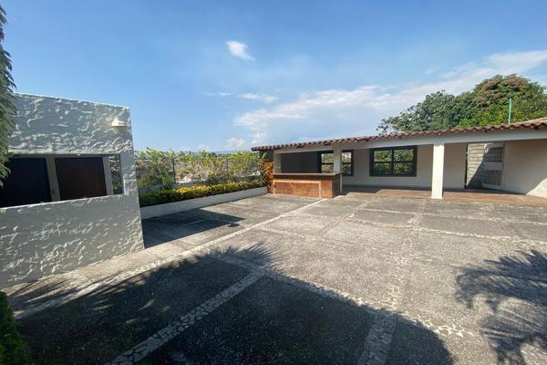 Foto de casa en venta en privada las rosas , lomas de cuernavaca, temixco, morelos, 20834584 No. 29