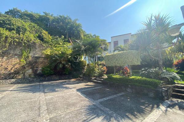 Foto de casa en venta en privada las rosas , lomas de cuernavaca, temixco, morelos, 20834584 No. 31