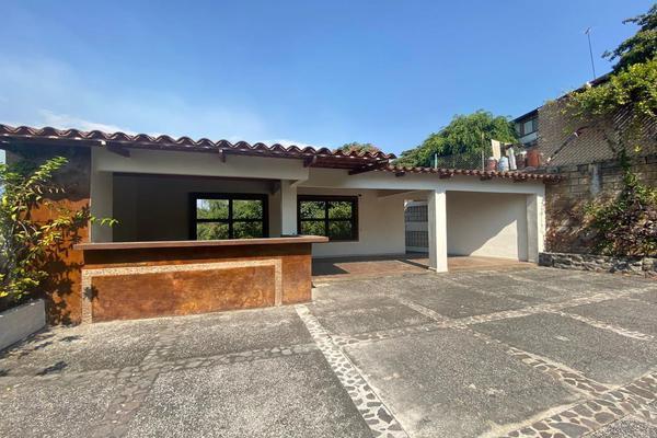 Foto de casa en venta en privada las rosas , lomas de cuernavaca, temixco, morelos, 20834584 No. 32