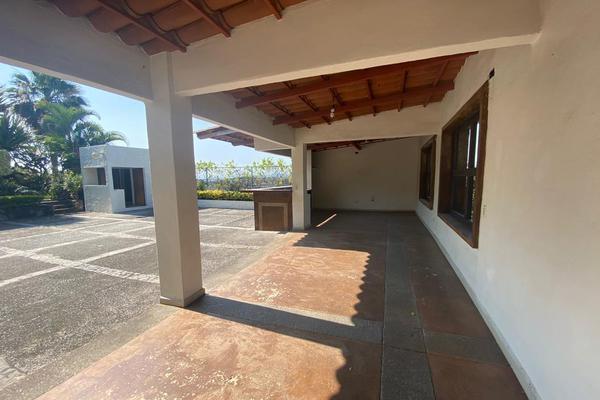 Foto de casa en venta en privada las rosas , lomas de cuernavaca, temixco, morelos, 20834584 No. 33