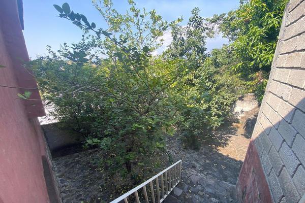 Foto de casa en venta en privada las rosas , lomas de cuernavaca, temixco, morelos, 20834584 No. 35