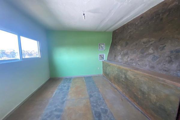 Foto de casa en venta en privada las rosas , lomas de cuernavaca, temixco, morelos, 20834584 No. 36