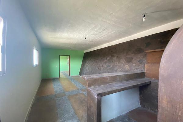 Foto de casa en venta en privada las rosas , lomas de cuernavaca, temixco, morelos, 20834584 No. 37