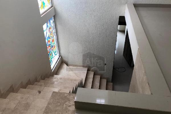 Foto de casa en venta en privada loma linda , lomas de españita, irapuato, guanajuato, 5854234 No. 02
