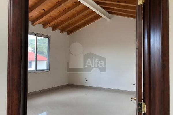 Foto de casa en venta en privada loma linda , lomas de españita, irapuato, guanajuato, 5854234 No. 03