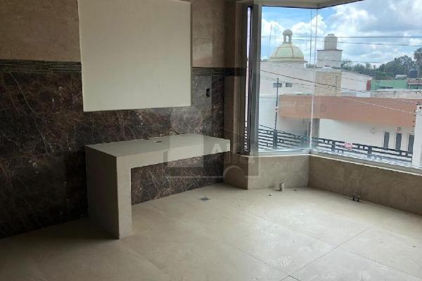 Foto de casa en venta en privada loma linda , lomas de españita, irapuato, guanajuato, 5854234 No. 05