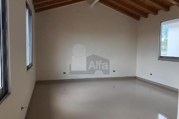 Foto de casa en venta en privada loma linda , lomas de españita, irapuato, guanajuato, 5854234 No. 06
