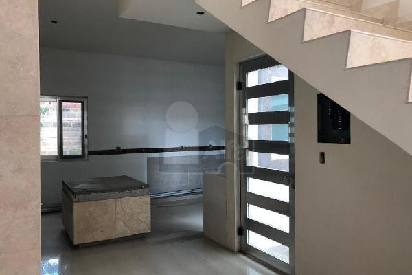 Foto de casa en venta en privada loma linda , lomas de españita, irapuato, guanajuato, 5854234 No. 08