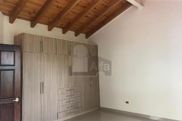Foto de casa en venta en privada loma linda , lomas de españita, irapuato, guanajuato, 5854234 No. 09