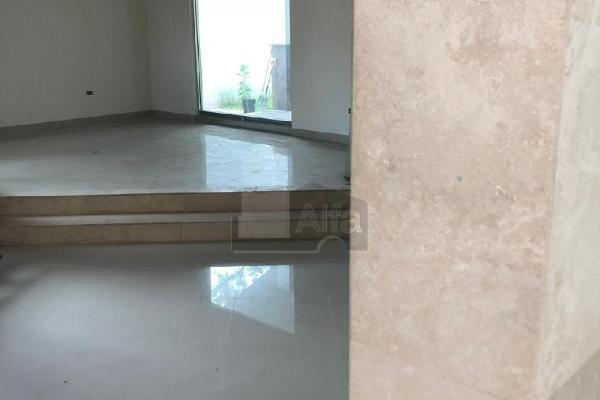 Foto de casa en venta en privada loma linda , lomas de españita, irapuato, guanajuato, 5854234 No. 11