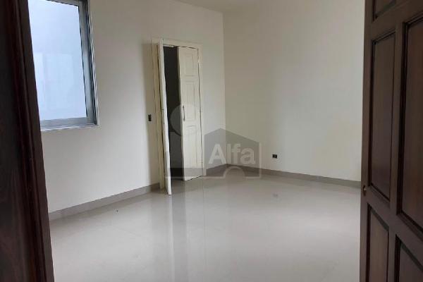 Foto de casa en venta en privada loma linda , lomas de españita, irapuato, guanajuato, 5854234 No. 12