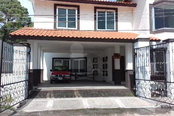Foto de casa en venta en privada loma linda , lomas de españita, irapuato, guanajuato, 5854234 No. 14