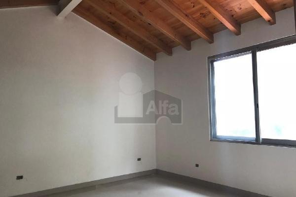Foto de casa en venta en privada loma linda , lomas de españita, irapuato, guanajuato, 5854234 No. 15