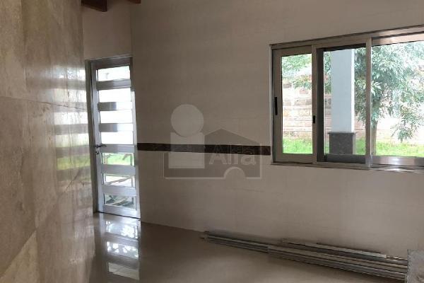 Foto de casa en venta en privada loma linda , lomas de españita, irapuato, guanajuato, 5854234 No. 16