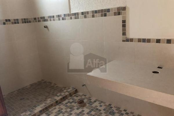 Foto de casa en venta en privada loma linda , lomas de españita, irapuato, guanajuato, 5854234 No. 17