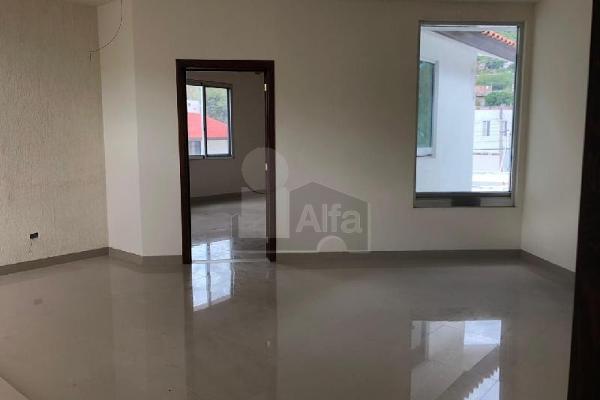 Foto de casa en venta en privada loma linda , lomas de españita, irapuato, guanajuato, 5854234 No. 18