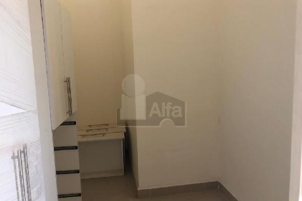 Foto de casa en venta en privada loma linda , lomas de españita, irapuato, guanajuato, 5854234 No. 20