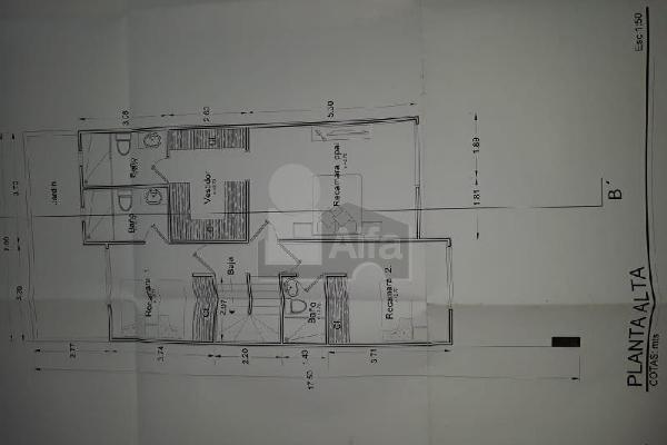 Foto de casa en venta en privada loma linda , lomas de españita, irapuato, guanajuato, 5854234 No. 25