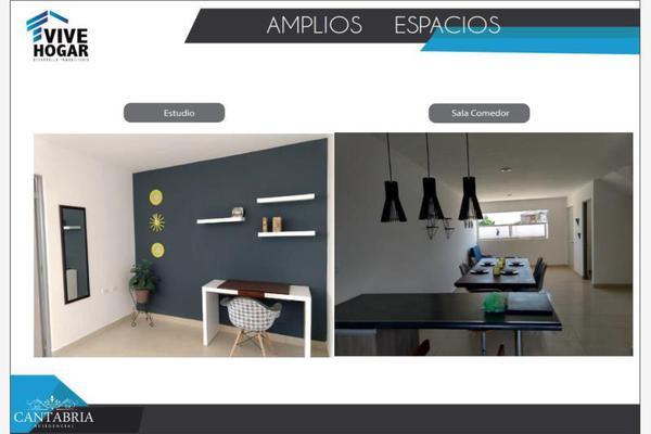 Foto de casa en venta en privada los angeles 449, san francisco ocotlán, coronango, puebla, 0 No. 06