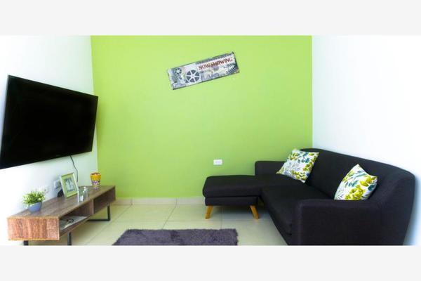 Foto de casa en venta en privada los angeles 449, san francisco ocotlán, coronango, puebla, 0 No. 05