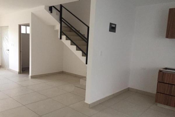 Foto de casa en venta en privada los ángeles 5, san francisco ocotlán, coronango, puebla, 17576592 No. 06