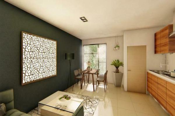 Foto de casa en venta en privada los angeles , san francisco ocotlán, coronango, puebla, 0 No. 02