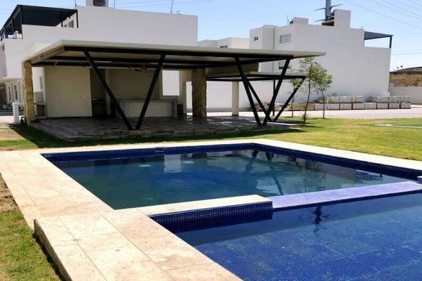 Foto de casa en venta en privada los angeles , san francisco ocotlán, coronango, puebla, 0 No. 07