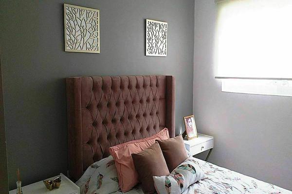 Foto de casa en venta en privada los angeles , san francisco ocotlán, coronango, puebla, 0 No. 11