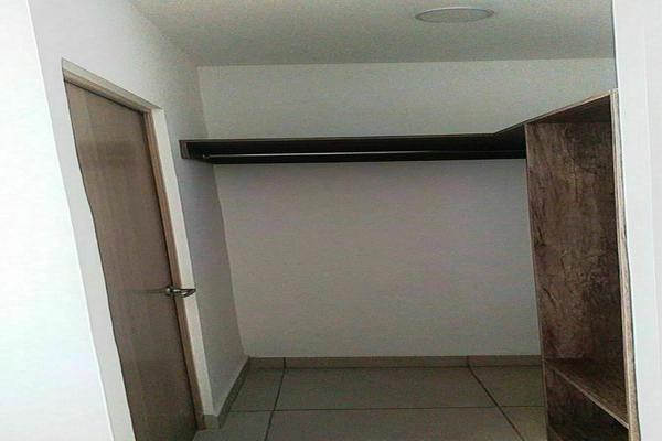 Foto de casa en venta en privada los angeles , san francisco ocotlán, coronango, puebla, 0 No. 12