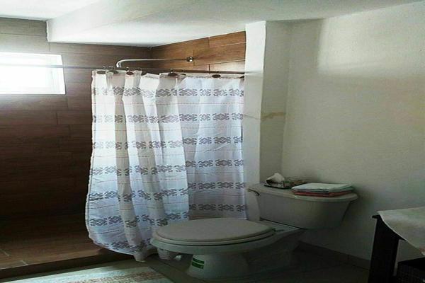 Foto de casa en venta en privada los angeles , san francisco ocotlán, coronango, puebla, 0 No. 13