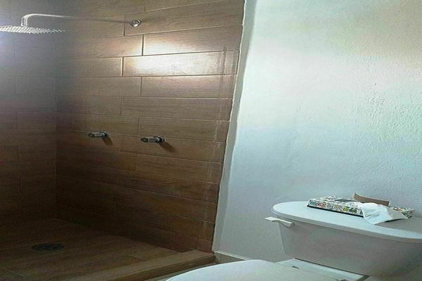 Foto de casa en venta en privada los angeles , san francisco ocotlán, coronango, puebla, 0 No. 17
