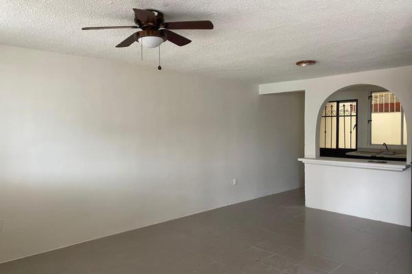 Foto de casa en venta en privada los carmelitas colonia juarez orizaba veracruz , orizaba centro, orizaba, veracruz de ignacio de la llave, 0 No. 02
