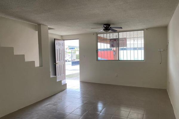Foto de casa en venta en privada los carmelitas colonia juarez orizaba veracruz , orizaba centro, orizaba, veracruz de ignacio de la llave, 0 No. 03