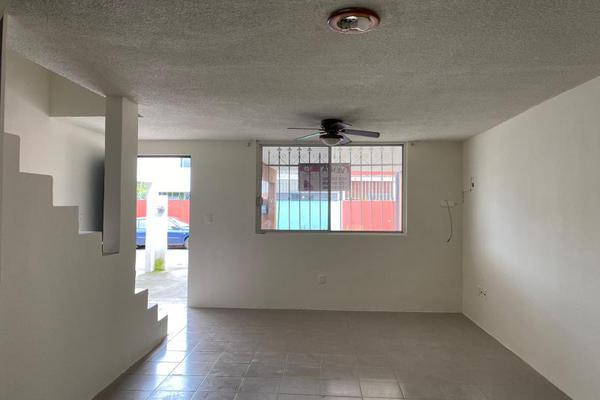 Foto de casa en venta en privada los carmelitas colonia juarez orizaba veracruz , orizaba centro, orizaba, veracruz de ignacio de la llave, 0 No. 04