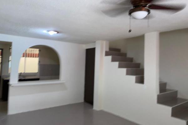 Foto de casa en venta en privada los carmelitas colonia juarez orizaba veracruz , orizaba centro, orizaba, veracruz de ignacio de la llave, 0 No. 05