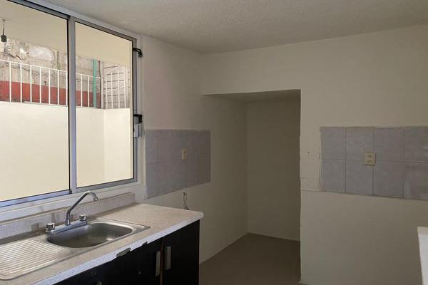Foto de casa en venta en privada los carmelitas colonia juarez orizaba veracruz , orizaba centro, orizaba, veracruz de ignacio de la llave, 0 No. 06