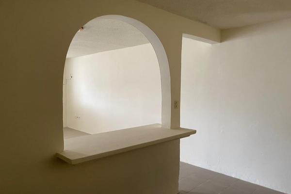 Foto de casa en venta en privada los carmelitas colonia juarez orizaba veracruz , orizaba centro, orizaba, veracruz de ignacio de la llave, 0 No. 07