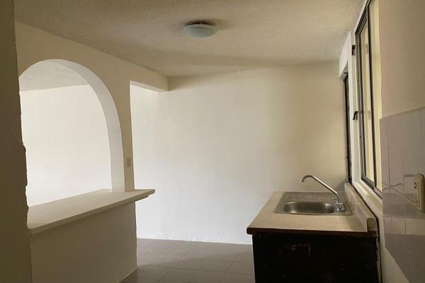 Foto de casa en venta en privada los carmelitas colonia juarez orizaba veracruz , orizaba centro, orizaba, veracruz de ignacio de la llave, 0 No. 08