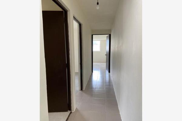 Foto de casa en venta en privada los carmelitas colonia juarez orizaba veracruz , orizaba centro, orizaba, veracruz de ignacio de la llave, 0 No. 10