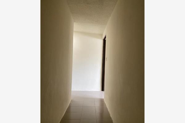Foto de casa en venta en privada los carmelitas colonia juarez orizaba veracruz , orizaba centro, orizaba, veracruz de ignacio de la llave, 0 No. 11