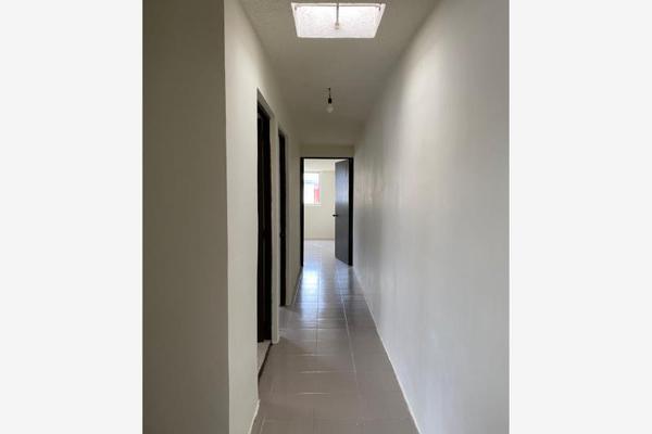 Foto de casa en venta en privada los carmelitas colonia juarez orizaba veracruz , orizaba centro, orizaba, veracruz de ignacio de la llave, 0 No. 12